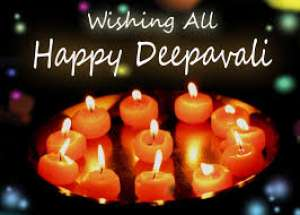 myths about deepavali  tested by cliff creations
